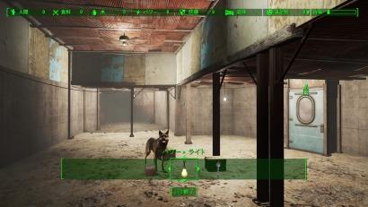 Fallout 4_20151221 (11)