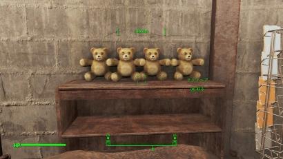 Fallout 4_20151221 (15)