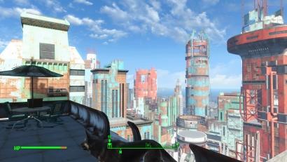 Fallout 4_20151227 (3)