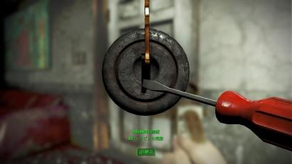Fallout 4_20151227 (4)