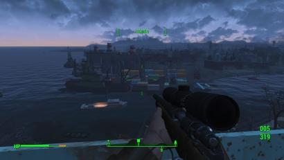 Fallout 4_20151227 (6)