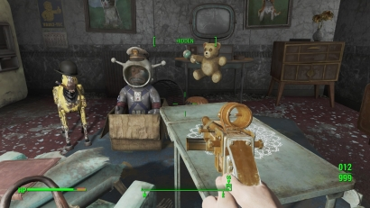 Fallout 4_20151227 (5)