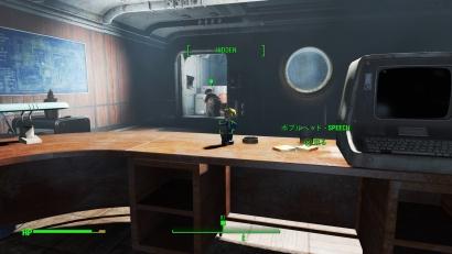 Fallout 4_20151227 (14)