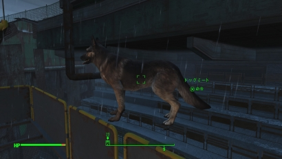 Fallout 4_20151230 (2)
