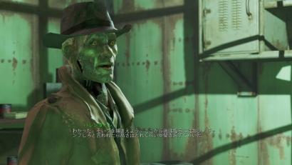 Fallout 4_20151230 (3)