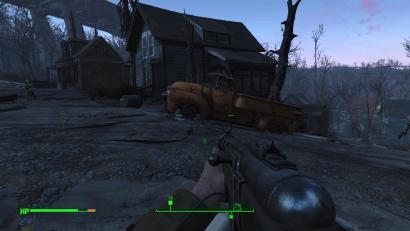 Fallout 4_20151230 (5)