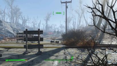 Fallout 4_20151230 (4)