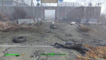 Fallout 4_20160105 (7)