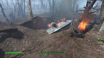 Fallout 4_20160105 (9)