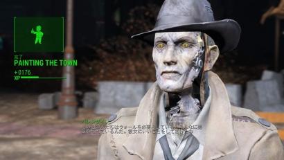 Fallout 4_20160105 (12)