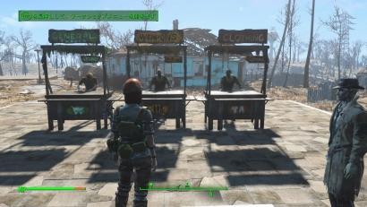 Fallout 4_20160105 (11)