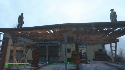 Fallout 4_20160105 (14)
