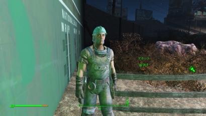 Fallout 4_20160105 (13)