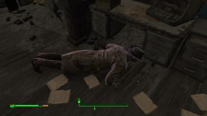 Fallout 4_20151230 (7)