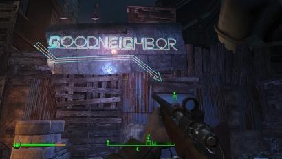 Fallout 4_201601123 (1)