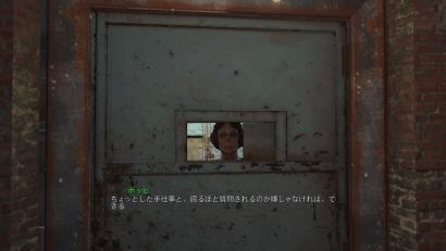 Fallout 4_201601123 (3)