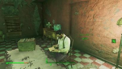 Fallout 4_201601123 (5)