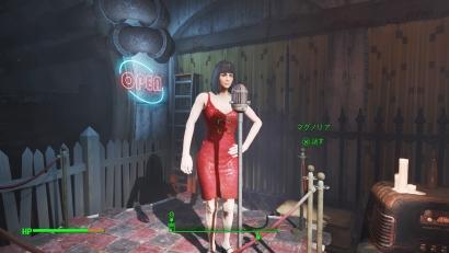 Fallout 4_201601123 (6)