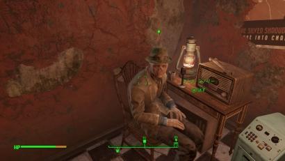 Fallout 4_20160113-2 (1)