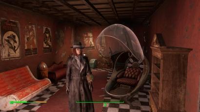 Fallout 4_20160113-2 (6)