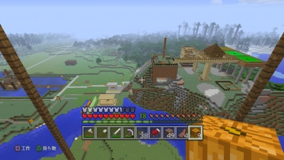 Minecraft_ PlayStation®4 Edition_201601113 (1)