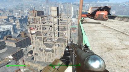 Fallout 4_20160125