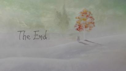 いけにえと雪のセツナ_20160221 (3)