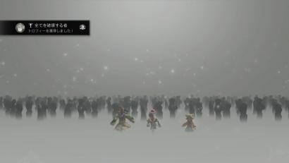 いけにえと雪のセツナ_20160225 (3)