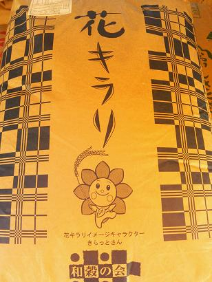 花キラリ2