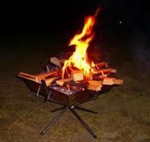 焚き火⑩640