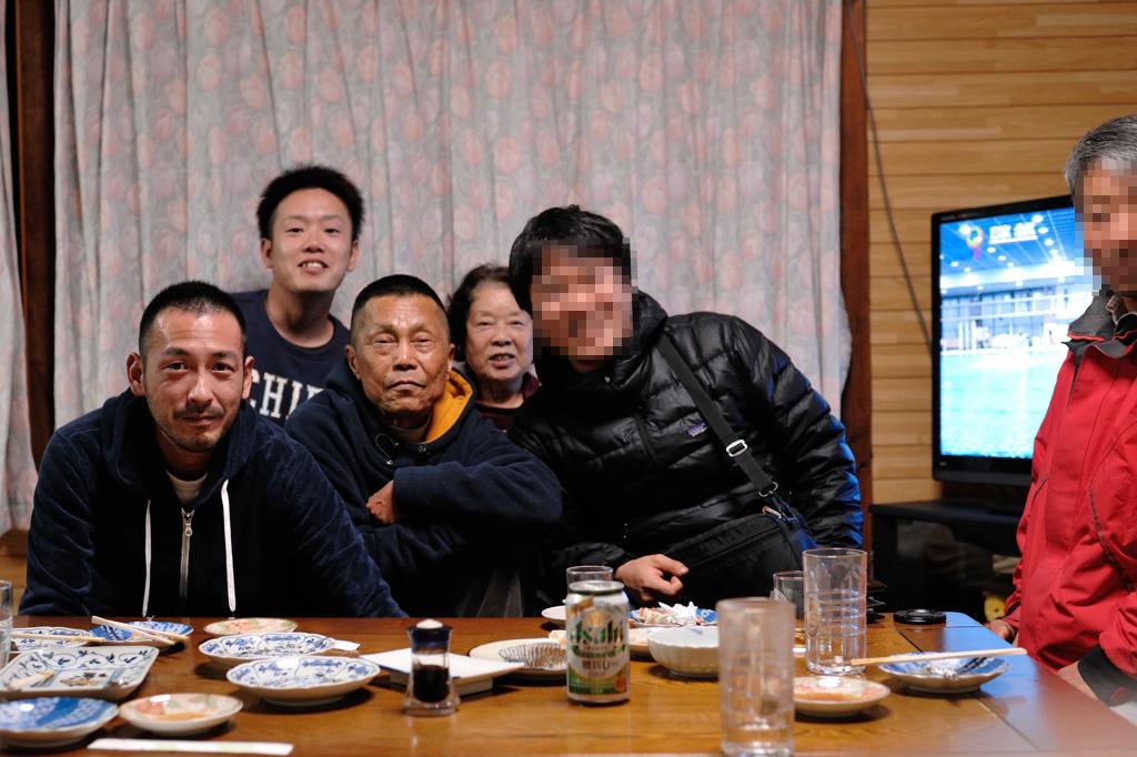 神津島遠征 2016_1