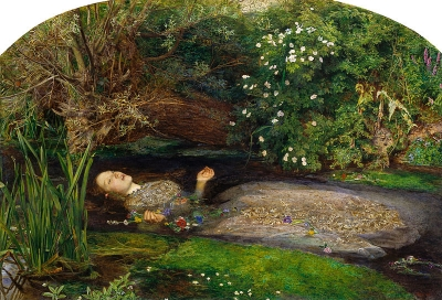 800px-John_Everett_Millais_-_Ophelia_-_Google_Art_Project.jpg