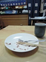 福寿堂11