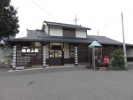 inariyama02.jpg