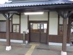 inariyama04.jpg