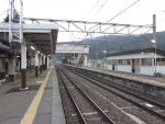 inariyama05.jpg