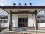iwamurada02.jpg