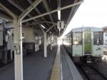 iwamurada06.jpg