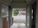 kamisakai04.jpg