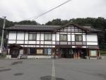 miyanohara01.jpg