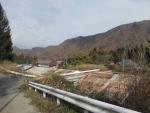 ohsawa02.jpg