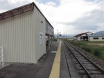 shinadaira06.jpg