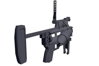 M32001.jpg