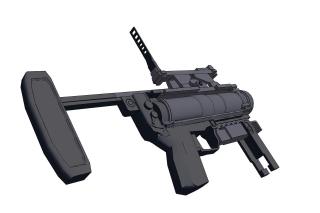 M32002.jpg