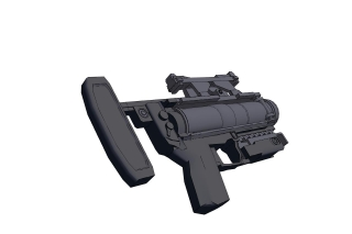 M32003.jpg