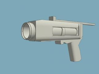 M3202.jpg