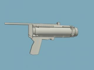 M3203.jpg