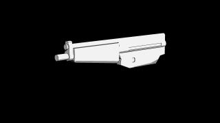 Mp5001.jpg