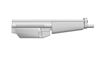 Mp5002.jpg