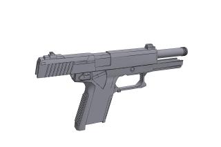 gun003.jpg